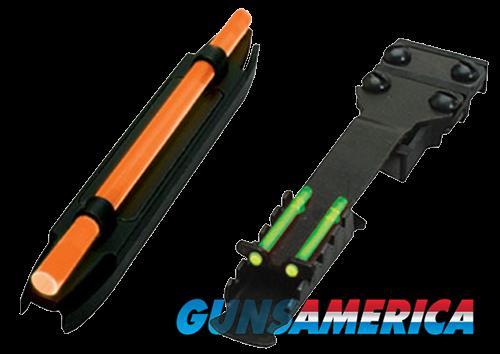 Hiviz C-series, Hiviz C4001    Win Moss Rem Sp10  Guns > Pistols > 1911 Pistol Copies (non-Colt)