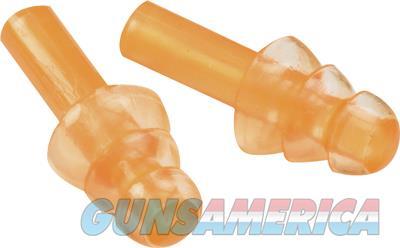 Champion Silicon Gel Ear Plugs - 4-pack Nrr Rating 26db Orange  Guns > Pistols > 1911 Pistol Copies (non-Colt)