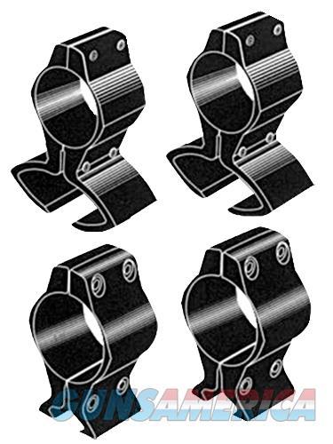 Kwik-site See Thru, Kwik Ksn22   22 Mnt See Thru Grv Rec  Guns > Pistols > 1911 Pistol Copies (non-Colt)