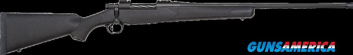 Mossberg Patriot, Moss 28120 Patriot 24 Fb 338   3+1 Syn  Guns > Pistols > 1911 Pistol Copies (non-Colt)