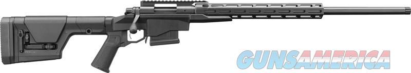 Remington Firearms 700, Rem 84597 700 Pcr Mlok 308    24 Tb Dm  Guns > Pistols > 1911 Pistol Copies (non-Colt)