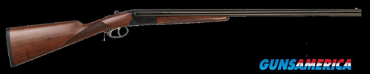 Cz Bobwhite, Cz 06391 Bobwhite G2 Sbs   20 28 Dbl Trg Blk  Guns > Pistols > 1911 Pistol Copies (non-Colt)