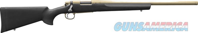 Model 700? Sps Tactical Coyote Tan, Threaded Barrel, Hogue~ Overm  Guns > Pistols > 1911 Pistol Copies (non-Colt)
