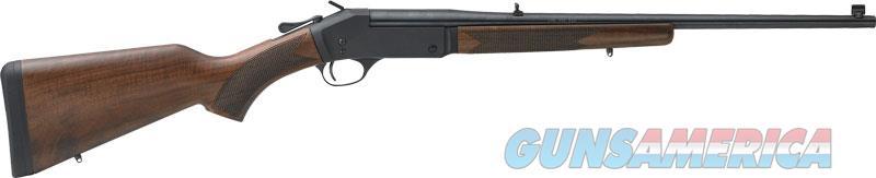 Henry Singleshot Rifle 45-70  Guns > Pistols > 1911 Pistol Copies (non-Colt)