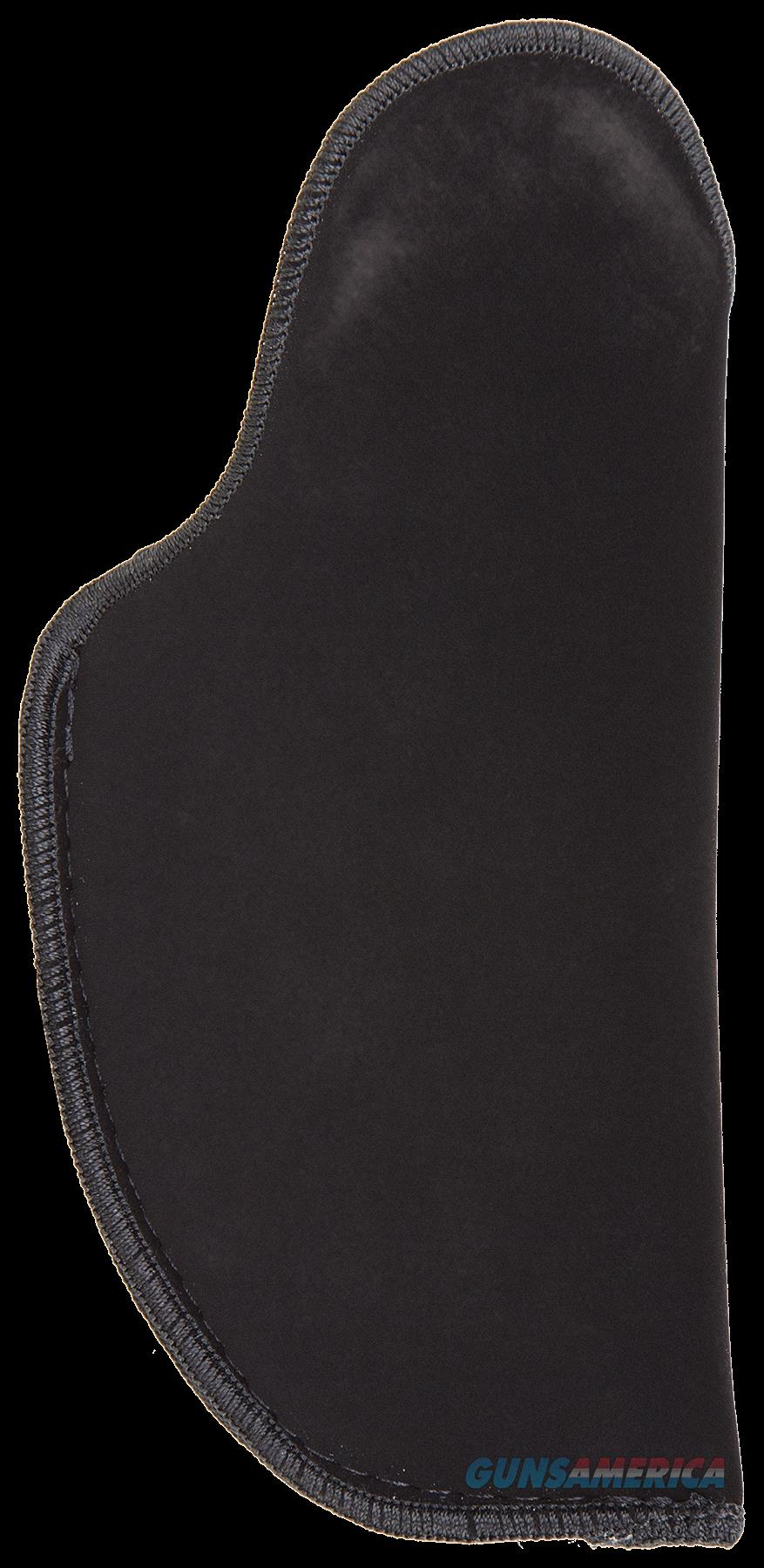 Blackhawk Inside The Pants, Bhwk 73ip00bkl I-p Clip Holster Lh Blk  Guns > Pistols > 1911 Pistol Copies (non-Colt)