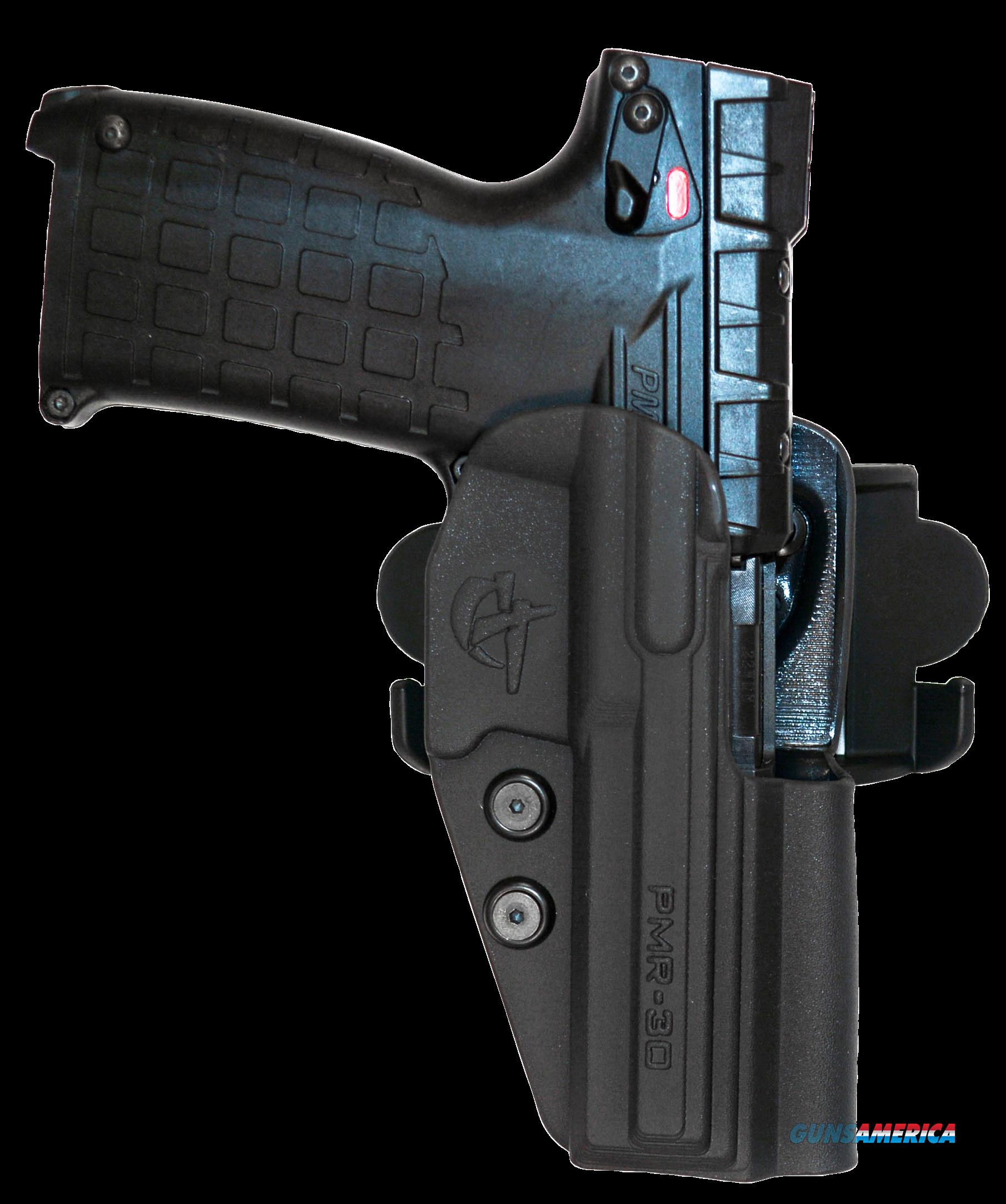 Comp-tac International, Comptac International Owb Hlstr Keltec Pmr 30  Guns > Pistols > 1911 Pistol Copies (non-Colt)