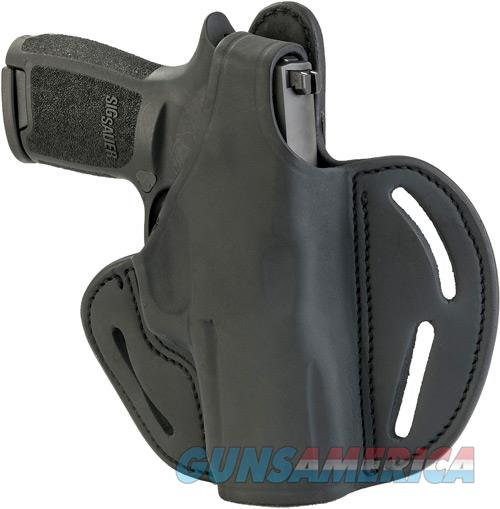 1791 Gunleather Bhx, 1791 Bhx-5-sbl-r      Bhx Owb P320-xdm-ppq     Blk  Guns > Pistols > 1911 Pistol Copies (non-Colt)