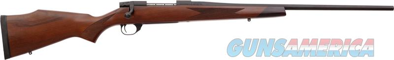 Wby Vanguard Sporter 6.5 Creed - 24 M.blued Satin A Walnut  Guns > Pistols > 1911 Pistol Copies (non-Colt)