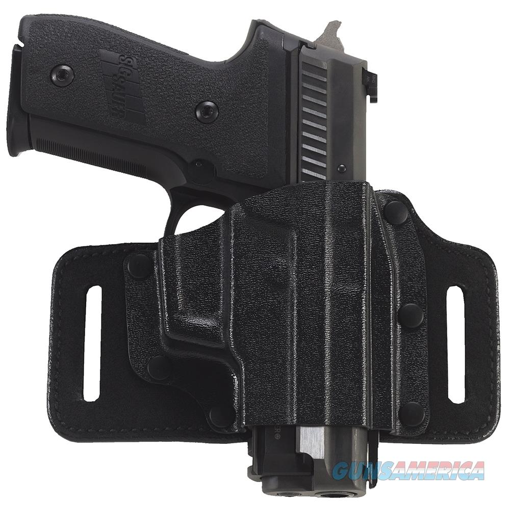 Galco Tacslide, Galco Ts158b  Tac Slide J-frame    Blk  Guns > Pistols > 1911 Pistol Copies (non-Colt)