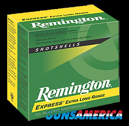 Remington Ammunition Express Xlr, Rem 20149 Sp126    12  Express         25-10  Guns > Pistols > 1911 Pistol Copies (non-Colt)