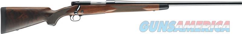 Winchester M70 Super Gr,ns,338  Guns > Pistols > 1911 Pistol Copies (non-Colt)