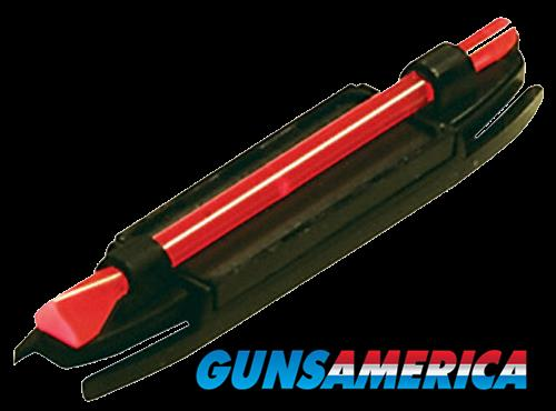 Hiviz Birdbuster, Hiviz Bb2005   Birdbuster Univsight Kit  Guns > Pistols > 1911 Pistol Copies (non-Colt)