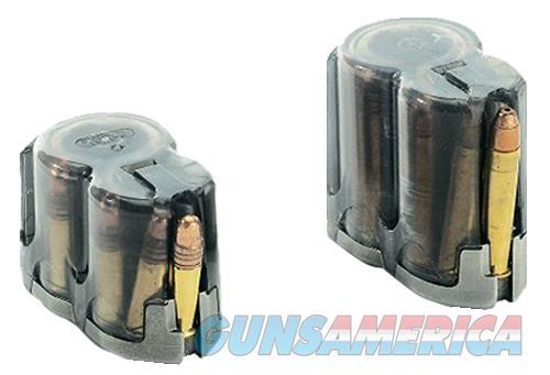 Browning T-bolt, Brn 112-055290 Mag Tblt 22lr      10rd  Guns > Pistols > 1911 Pistol Copies (non-Colt)