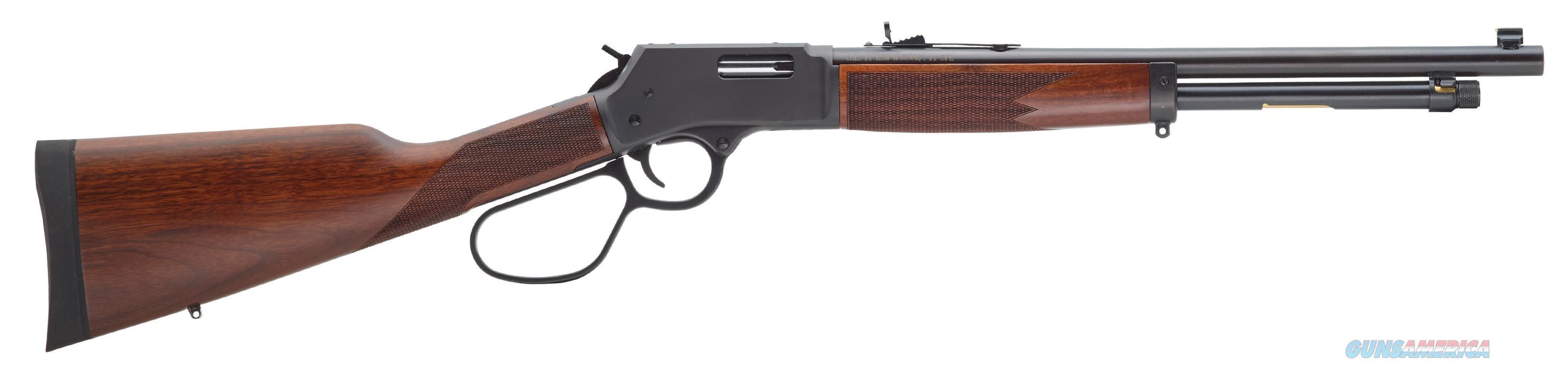 Henry Big Boy, Henry H012cr    Big Boy 45colt Carbine  Guns > Pistols > 1911 Pistol Copies (non-Colt)
