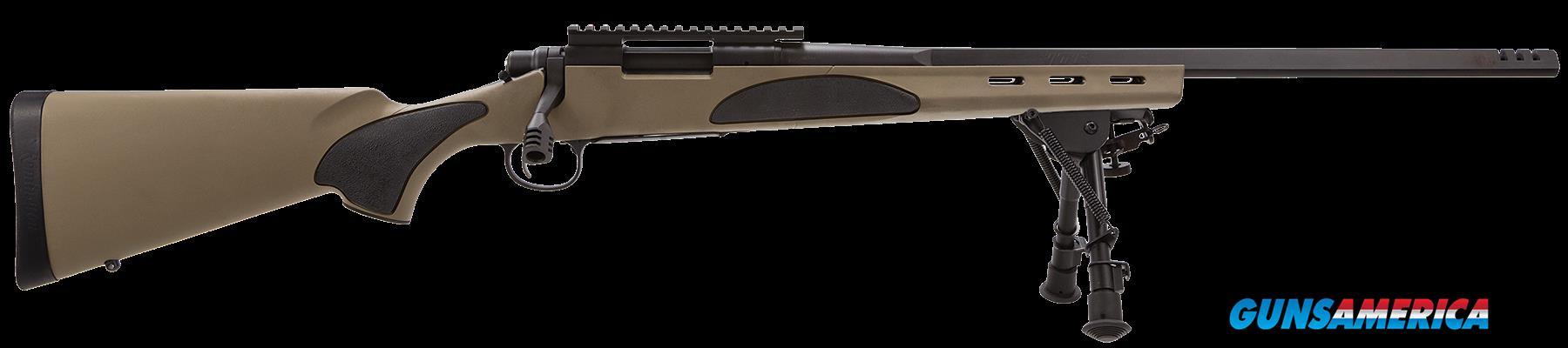 Remington Firearms 700, Rem 84375 700 Vtr Var 260     22   Fde  Guns > Pistols > 1911 Pistol Copies (non-Colt)