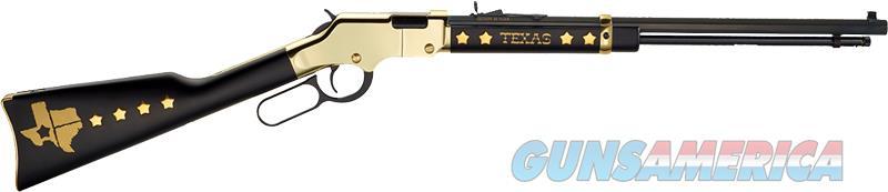 Henry Golden Boy, Henry H004tx   22lr Texas Tribute Edition  Guns > Pistols > 1911 Pistol Copies (non-Colt)