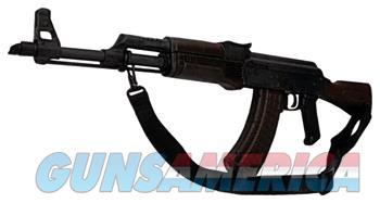 Max-ops Ak-47 Tactical Sling - Two Point Black<  Guns > Pistols > 1911 Pistol Copies (non-Colt)