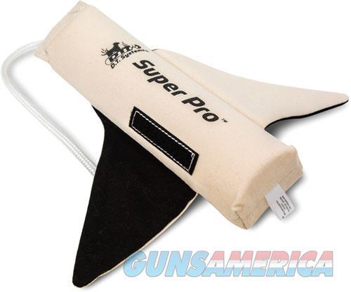 D.t. Systems Canvas Winged - Flyer Dummy W-scent Strip Lrg  Guns > Pistols > 1911 Pistol Copies (non-Colt)