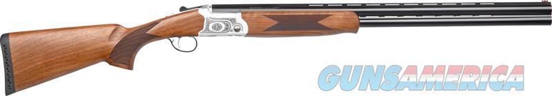 Pointer Arista, Pointer Arista Par1228      12-28 O-u 5 Chokes  Guns > Pistols > 1911 Pistol Copies (non-Colt)