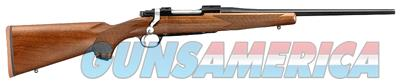 Ruger Bolt-action Rifle Hawkeye~ Compact 308 Win 16.5'' Bbl  Guns > Pistols > 1911 Pistol Copies (non-Colt)