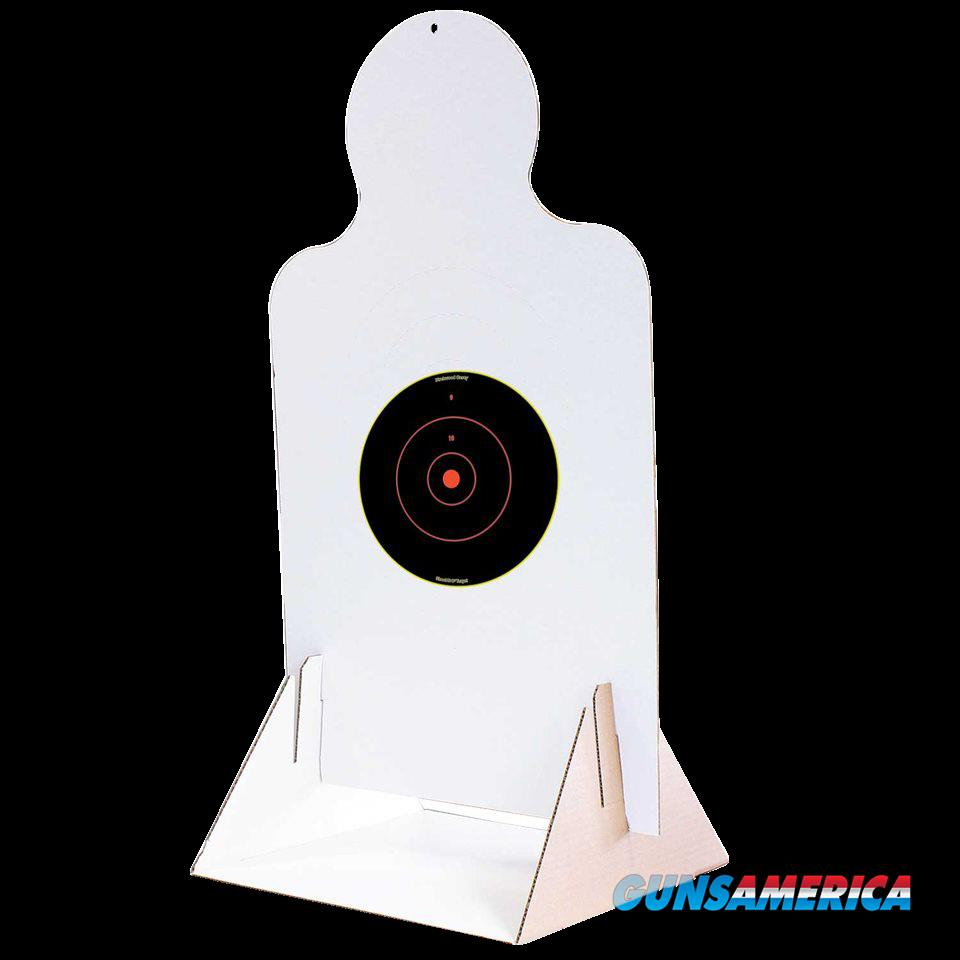 Birchwood Casey Freedom Targets, Bir 37502 Freedom 20x35 Silhouette Sng Stack  Guns > Pistols > 1911 Pistol Copies (non-Colt)