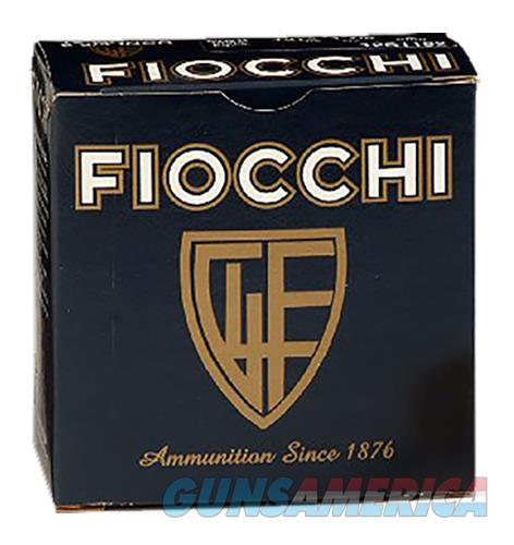 Fiocchi Extrema, Fio 123sgw1   Steel   1     11-4  25-10  Guns > Pistols > 1911 Pistol Copies (non-Colt)