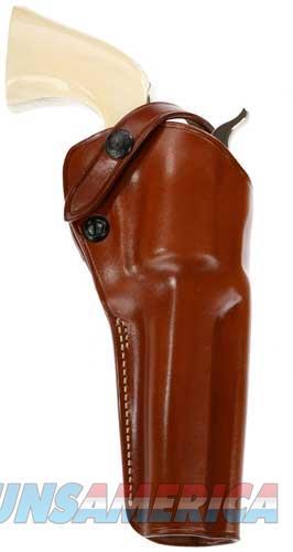 Galco Sao Outdoorsman, Galco Sao142  Sng Action Outdoors  Guns > Pistols > 1911 Pistol Copies (non-Colt)