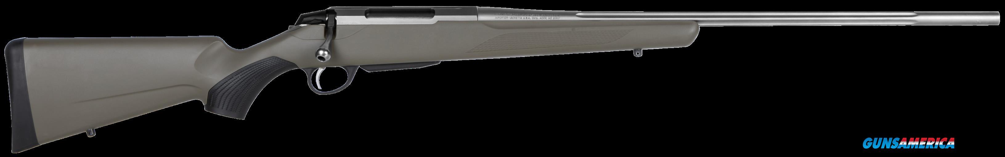 Tikka T3 T3x, Tikka Jrtxgsl20   T3x Superlite 3006 Odgrn  Guns > Pistols > 1911 Pistol Copies (non-Colt)