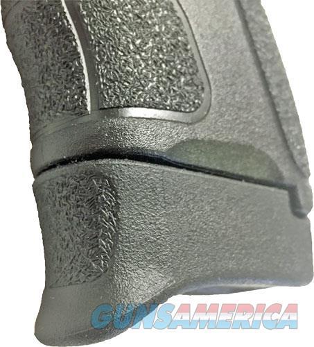 Pearce Grip Grip Extension, Pearce Pgez    Grip Ext Shield 380ez  Guns > Pistols > 1911 Pistol Copies (non-Colt)