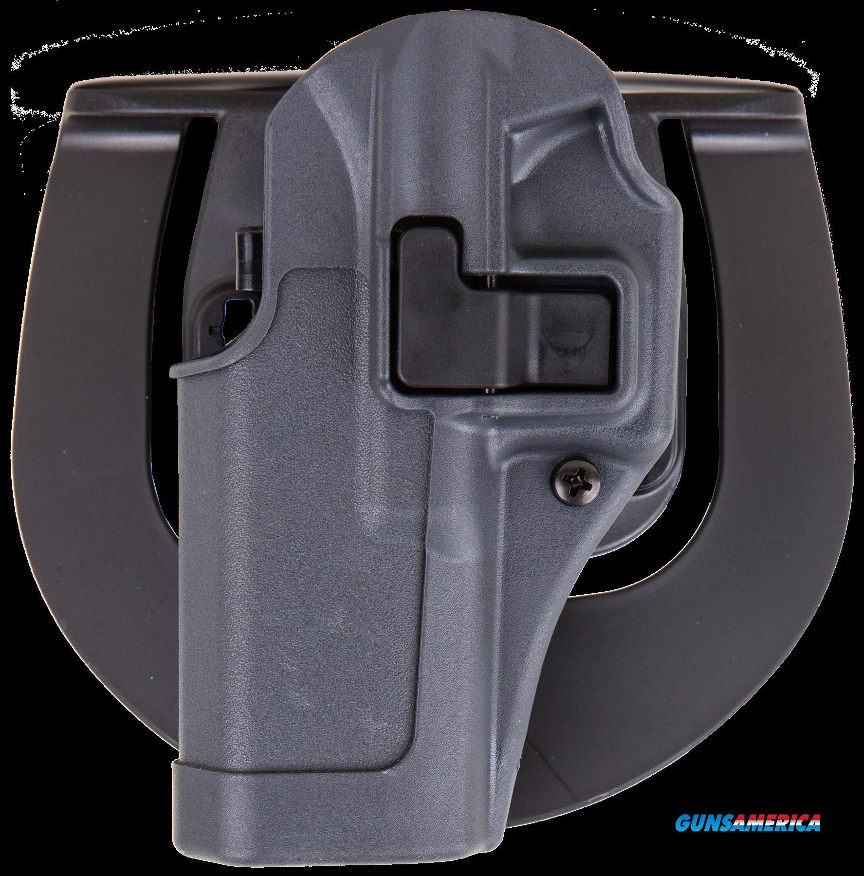 Blackhawk Serpa, Bhwk 413525bkl Sportster S&w M&p  Guns > Pistols > 1911 Pistol Copies (non-Colt)