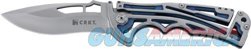 Cisco SMARTnet - 3 Year - Service  Guns > Pistols > 1911 Pistol Copies (non-Colt)