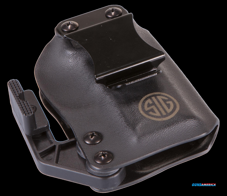 Sig Sauer P365, Sig Hol365apxlh   Holster 365 Blk Lh  Guns > Pistols > 1911 Pistol Copies (non-Colt)