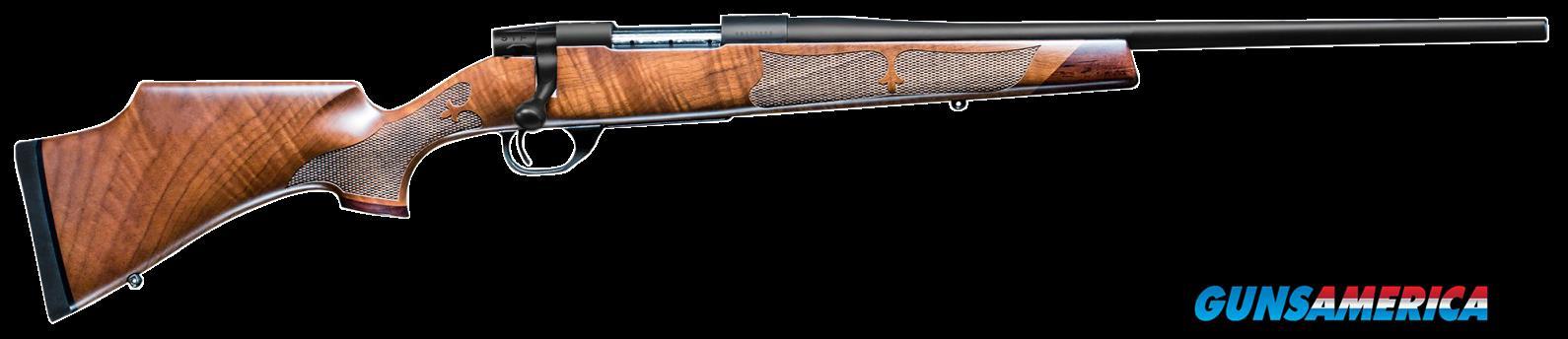 Weatherby Vanguard, Wthby Vwr308nroo Vgd Camilla 308  Guns > Pistols > 1911 Pistol Copies (non-Colt)