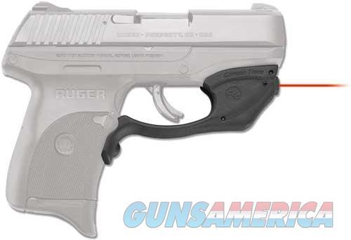Crimson Trace Laserguard, Crim Lg416   Guard Rug Lc9-lc9s-lc380-ec9s  Guns > Pistols > 1911 Pistol Copies (non-Colt)