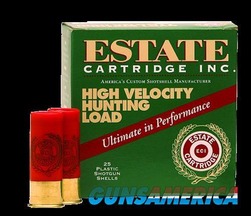 Estate Hunting Loads, Est Hv126      12            11-4  25-10  Guns > Pistols > 1911 Pistol Copies (non-Colt)