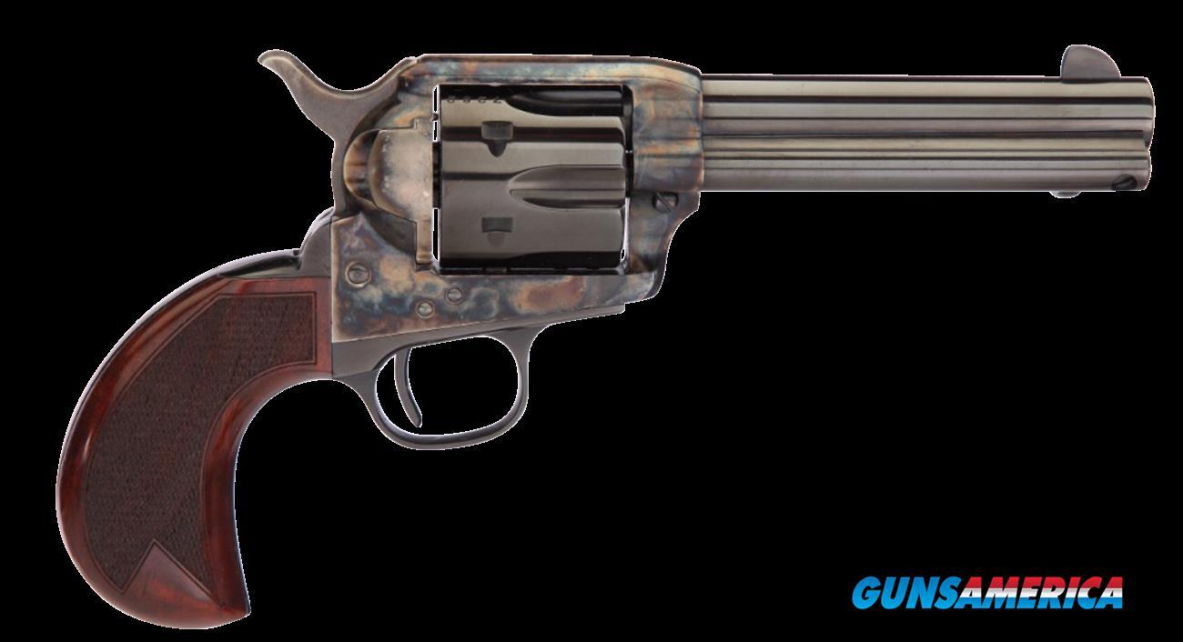 Taylors And Company 1873, Tay 555153  1873 Cttlmn Brdshd       357  4.75  Guns > Pistols > 1911 Pistol Copies (non-Colt)
