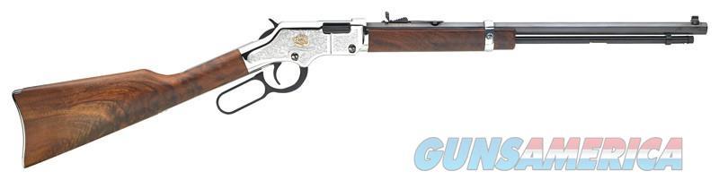 Henry American Beauty .22s-l-lr  Guns > Pistols > 1911 Pistol Copies (non-Colt)