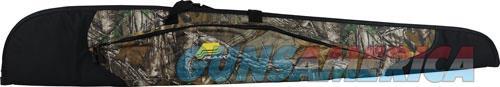 Plano 300 Shotgun Case 54 - Realtree Xtra-black!  Guns > Pistols > 1911 Pistol Copies (non-Colt)