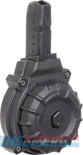 Promag Ar-15, Pro Drma12  Drum Ar15 9mm Glock Style 50rd  Guns > Pistols > 1911 Pistol Copies (non-Colt)