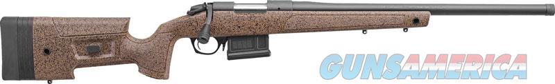 Bergara B-14 Hmr .300wm - Matte-molded Mini-chassis  Guns > Pistols > 1911 Pistol Copies (non-Colt)