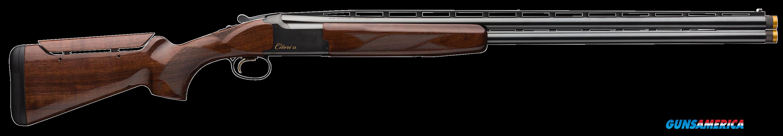 Browning Citori, Brn 018-111303  Cit Cx  12 30 Ac  Guns > Pistols > 1911 Pistol Copies (non-Colt)