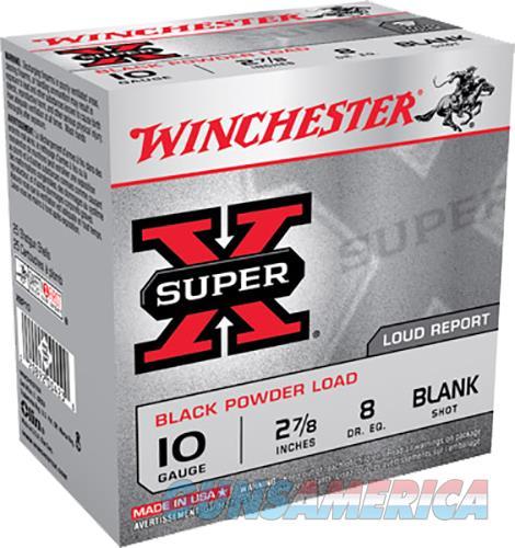 Winchester Ammo Super-x, Win Xbp10      Upland Blank      25-10  Guns > Pistols > 1911 Pistol Copies (non-Colt)