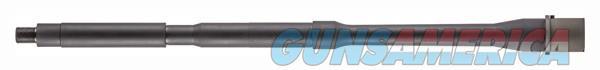 Daniel Def. Barrel 5.56 Nato - 16 1:7 M4 Profile Carbine  Guns > Pistols > 1911 Pistol Copies (non-Colt)