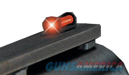 Truglo Long Bead, Tru Tg947erm    Longbead Metal 3mm   Red  Guns > Pistols > 1911 Pistol Copies (non-Colt)