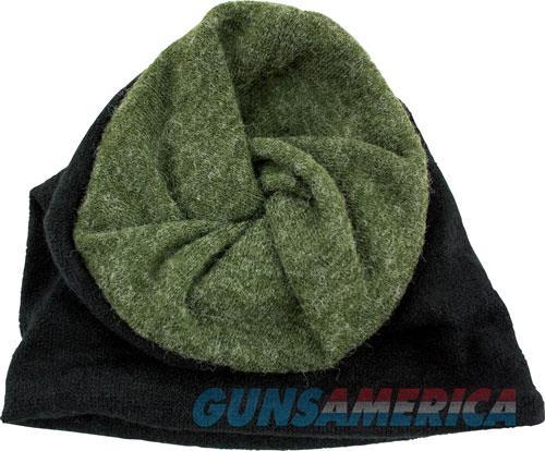 Red Rock Multi Use Tobaggan - Olive Drab Reverses To Black  Guns > Pistols > 1911 Pistol Copies (non-Colt)