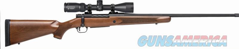 Mossberg Patriot, Moss 28124 Patriot 24 Fb 300   5+1 Wal W-vortex  Guns > Pistols > 1911 Pistol Copies (non-Colt)