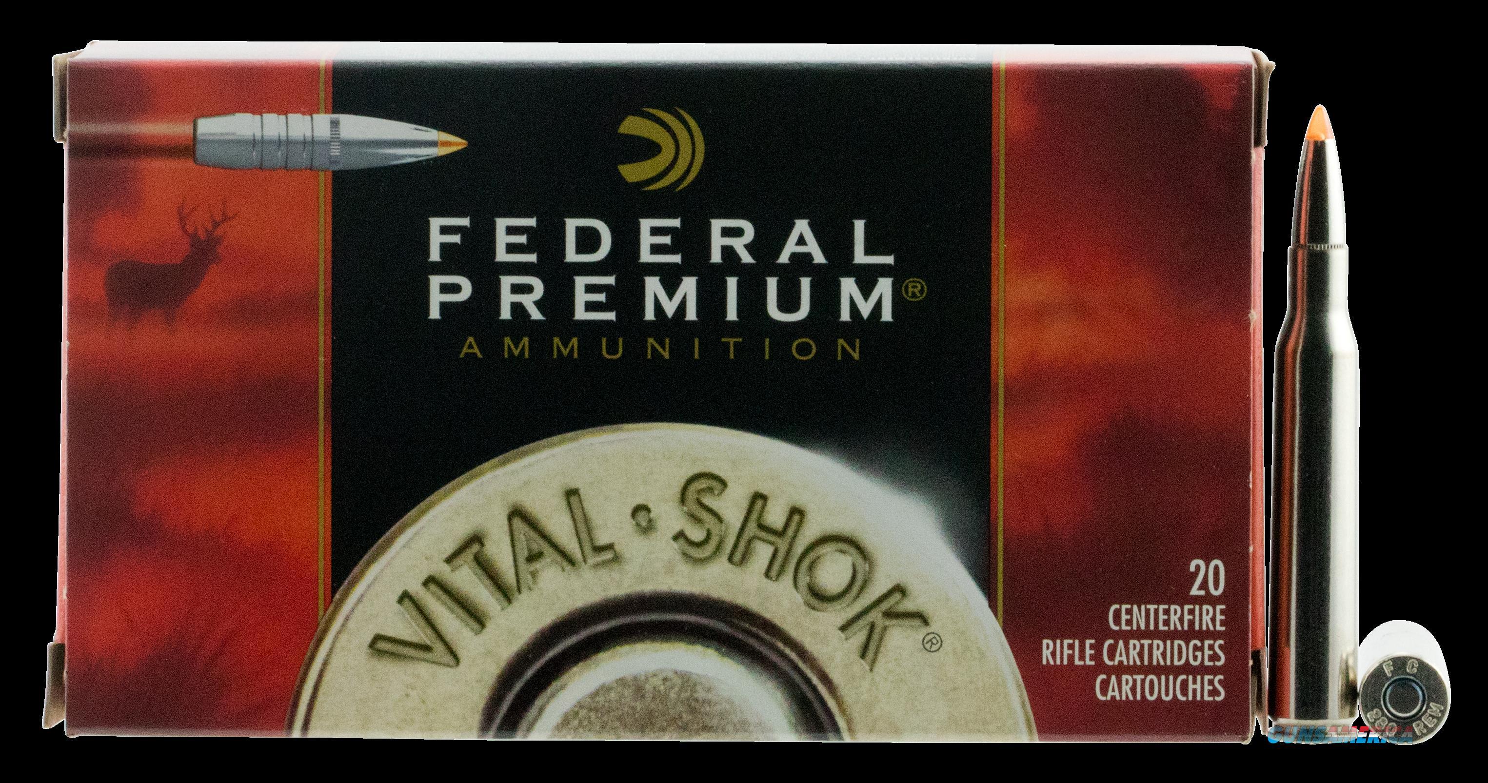 Federal Premium, Fed P280tt2    280     140 Tbvtl            20-10  Guns > Pistols > 1911 Pistol Copies (non-Colt)