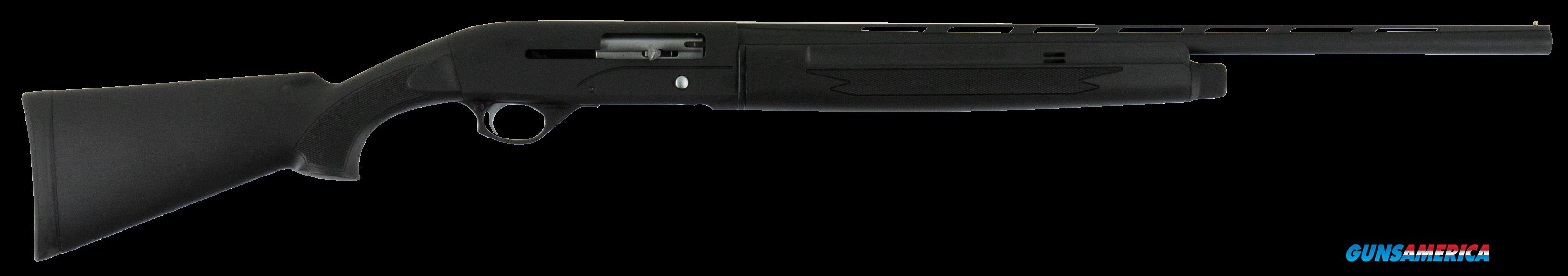 Mossberg Sa-28, Moss 75769 Sa28 28ga 24vr Syn Yth  Guns > Pistols > 1911 Pistol Copies (non-Colt)