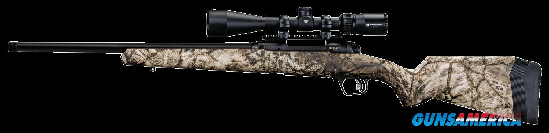 Savage 110, Sav 57358 110 Apex Predator Xp 204rug Momcr Vortex  Guns > Pistols > 1911 Pistol Copies (non-Colt)