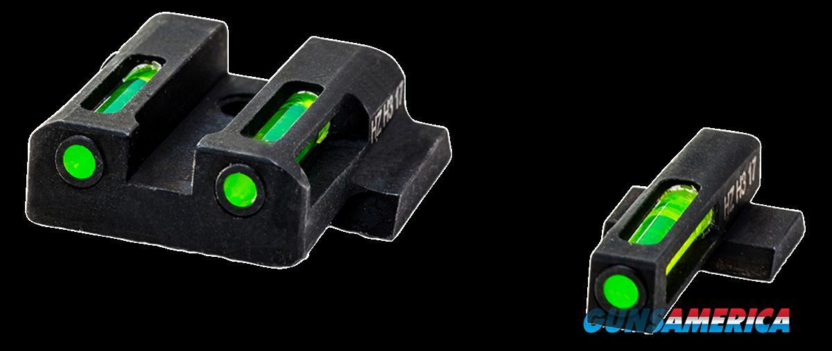 Hiviz Litewave H3, Hiviz Mpn321   Litewave H3 Trit-litepipe Sw M&p  Guns > Pistols > 1911 Pistol Copies (non-Colt)